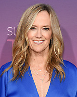 05 August 2019 - West Hollywood, California - Karey Burke. ABC's TCA Summer Press Tour Carpet Event held at Soho House.   <br /> CAP/ADM/BB<br /> ©BB/ADM/Capital Pictures