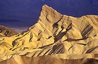 Death Valley, California, USA