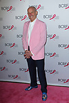 "Jonathan Tisch attends The Breast Cancer Research Foundation ""Super Nova"" Hot Pink Party on May 12, 2017 at the Park Avenue Armory in New York City."