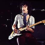 Fleetwood Mac 1969 Peter Green<br /> &copy; Chris Walter