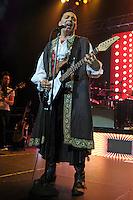 HOLLYWOOD FL - AUGUST 18 : Cristian Castro performs at Hard Rock live held at the Seminole Hard Rock hotel & Casino on August 18, 2012 in Hollywood, Florida. ©mpi04/MediaPunch Inc /NortePhoto.com<br /> <br /> **SOLO*VENTA*EN*MEXICO**<br />  **CREDITO*OBLIGATORIO** *No*Venta*A*Terceros*<br /> *No*Sale*So*third* ***No*Se*Permite*Hacer Archivo***No*Sale*So*third*