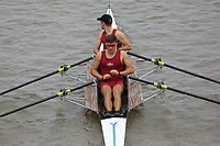 Crew: 136   ROB-TURNBULL    Rob Roy Boat Club    Op J18 2x Inter <br /> <br /> Pairs Head 2017<br /> <br /> To purchase this photo, or to see pricing information for Prints and Downloads, click the blue 'Add to Cart' button at the top-right of the page.
