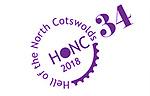 2014-04-13 HONC