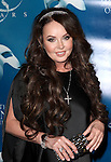 Sarah Brightman attending the 'Phantom of the Opera' - 25 Years on Broadway Gala Performance at the Majestic Theatre in New York City on 1/26/2013