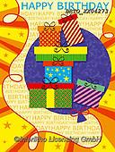 Alfredo, CHILDREN BOOKS, BIRTHDAY, GEBURTSTAG, CUMPLEAÑOS, paintings+++++,BRTOXX04273,#bi#, EVERYDAY
