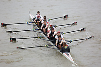 Crew: 15   Thames (Waller)   IM1<br /> <br /> Quintin Head 2018<br /> <br /> To purchase this photo, or to see pricing information for Prints and Downloads, click the blue 'Add to Cart' button at the top-right of the page.
