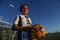 Niño, pachuca, futbol, Chiu