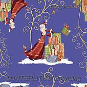 Marcello, GIFT WRAPS, GESCHENKPAPIER, PAPEL DE REGALO, Christmas Santa, Snowman, Weihnachtsmänner, Schneemänner, Papá Noel, muñecos de nieve, paintings+++++,ITMCGPXM1103,#GP#,#X#