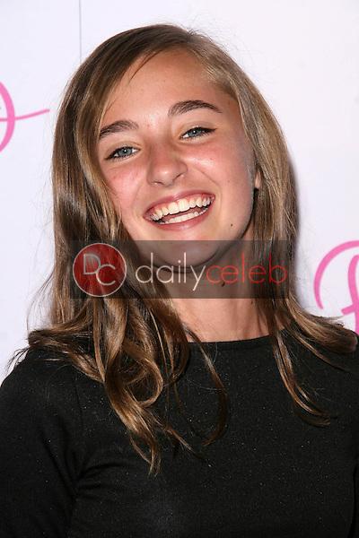 Rachel G. Fox<br />at the US Launch Party for Kira Plastinina. 400 La Brea Avenue, Los Angeles, CA. 06-14-08<br />Dave Edwards/DailyCeleb.com 818-249-4998