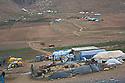 Iraq 2015<br />After the liberation of their land, Yezidis coming back to take care of their flock<br />Irak 2015<br />Le pays lib&eacute;r&eacute;, des Yezidis reviennent pour s&rsquo;occuper de leurs troupeaux