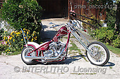 Gerhard, MASCULIN, motobikes, photos(DTMBDSC02441,#M#) Motorräder, motos