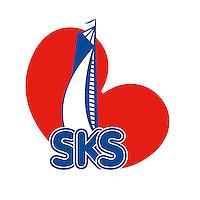 SKS Skûtsjes 2013-2014 sel