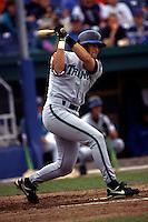 Trenton Thunder 1996
