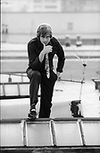 EDDIE MONEY, LIVE AND LOCATION, 1983, NEIL ZLOZOWER