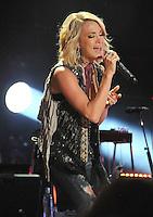 10 June 2016 - Nashville, Tennessee - Carrie Underwood. 2016 CMA Music Festival Nightly Concert held at Nissan Stadium. Photo Credit: Dara-Michelle Farr/AdMedia