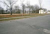 1983 January ..Redevelopment.Rosemont (R-25)..SITES 27-26...NEG#.NRHA#..