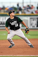 MWL All-Star Game 2008