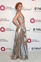 WEST HOLLYWOOD, CA - MARCH 2: Rumor Willis attending the 22nd Annual Elton John AIDS Foundation Academy Awards Viewing/After Party in West Hollywood, California on March 2nd, 2014. Photo Credit: SP1/Starlitepics. /NORTePHOTO