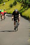 2013-06-30 C2C 25 SD Boxhill