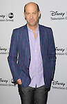 """Anthony Edwards arriving at the Disney ABC Televison Group Hosts """"TCA Winter Press Tour"""" held at the Langham Huntington Hotel in Pasadena, CA. January 10, 2013."""