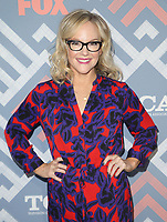08 August 2017 - West Hollywood, California - Rachael Harris. 2017 FOX Summer TCA Party held at SoHo House. <br /> CAP/ADM/FS<br /> &copy;FS/ADM/Capital Pictures