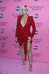 Victoria's Secret Fashion Show Arrivals