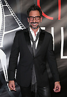 HOLLWOOD, CA - October 08: Lawrence Zarian, At 4th Annual CineFashion Film Awards At On El Capitan Theatre In California on October 08, 2017. <br /> CAP/MPI/FS<br /> &copy;FS/MPI/Capital Pictures