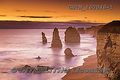 Tom Mackie, LANDSCAPES, LANDSCHAFTEN, PAISAJES, photos,+12, Australia, Great Ocean Road, NUMBERS, The Twelve Apostles, Tom Mackie, Worldwide, atmosphere, atmospheric, beach, beaches+, beautiful, coast, coastal, coastline, coastlines, gold, golden, holiday destination, horizontally, horizontals, ocean, peac+eful, restoftheworldgallery, scenery, scenic, sea, sea stack, sunrise, sunset, time of day, tourism, tourist attraction, tran+quil, tranquility, travel, vacation, water, water's edge, wave, waves, yellow,12, Australia, Great Ocean Road, NUMBERS, The T+,GBTM160046-1,#l#