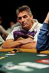 Team Pokerstars Pro John Duthie