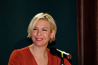 Renee Zellweger By Jonathan Green<br />