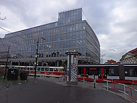 CITY_LOCATION_40969