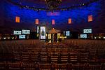 2015 03 29 Gotham Hall Paul Mitchell