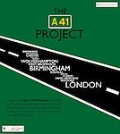 A41 Exhibition