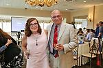 JSUMC Peggy DeBari Retirement Party