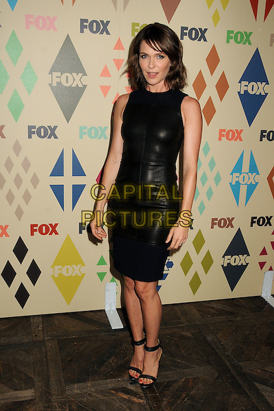 6 August 2015 - West Hollywood, California - Katie Aselton. Fox 2015 Summer TCA All-Star Party held at Soho House. <br /> CAP/ADM/BP<br /> &copy;BP/ADM/Capital Pictures