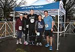 The New Jersey Marathon and Half Marathon for RWJBarnabas Health in Long Branch, NJ