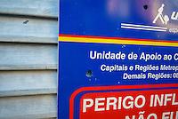 PIRACICABA,SP,04.08.2015 - VIOLENCIA-SP - Agencia do banco Bradesco foi assaltada na tarde desta terça-feira na cidade de Piracicaba, interior de São Paulo deixando quatro obitos no local sendo um militar e tres assaltantes. (Foto: Mauricio Bento/Brazil Photo Press)