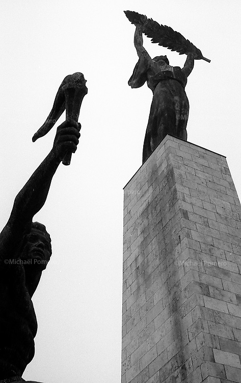 (19...25).12. 2013     Budapest (Hungary)<br />