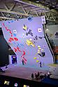 Sport Climbing : IFSC Climbing World Championships 2019 Hachioji