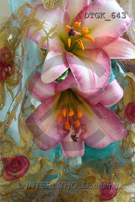 Gisela, FLOWERS, photos(DTGK643,#F#) Blumen, flores, retrato