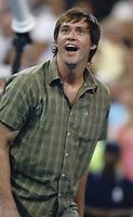 Jim Carrey 2005<br /> Photo to By John Barrett/PHOTOlink/MediaPunch
