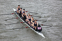 Crew: 21   Monkton Combe School Boat Club   School first 8<br /> <br /> Schools' Head of the River 2018<br /> <br /> To purchase this photo, or to see pricing information for Prints and Downloads, click the blue 'Add to Cart' button at the top-right of the page.
