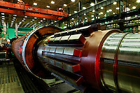 Siemens state-of-the-art generator manufacturing operations include new-unit generator manufacturing as well as service repairs for steam turbines and generators. The Charlotte NC manufacturing facility was founded in 1967 by Westinghouse Electric Corporation to manufacture nuclear low pressure turbines. Siemens Charlotte plant is the primary service center for generator and steam turbine equipment in the Americas, and the lead plant for manufacturing new electrical generators. Internationally, Siemens AG is Europe's largest engineering conglomerate.