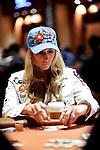 Team PokerStars Pro Vanessa Rousso