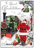 Jonny, CHRISTMAS SYMBOLS, WEIHNACHTEN SYMBOLE, NAVIDAD SÍMBOLOS, paintings+++++,GBJJXVC039,#xx#