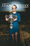 USEF 2016 Annual Awards