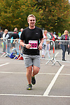 2017-10-08 ChichesterHalf 07 HM
