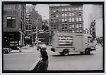 NewYork City 1980's