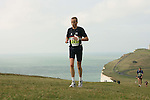 2007-10-27 Beachy Head Marathon
