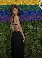 NEW YORK, NEW YORK - JUNE 09: Emily Ratajkowski attends the 73rd Annual Tony Awards at Radio City Music Hall on June 09, 2019 in New York City. <br /> CAP/MPI/IS/CSH<br /> ©CSHIS/MPI/Capital Pictures